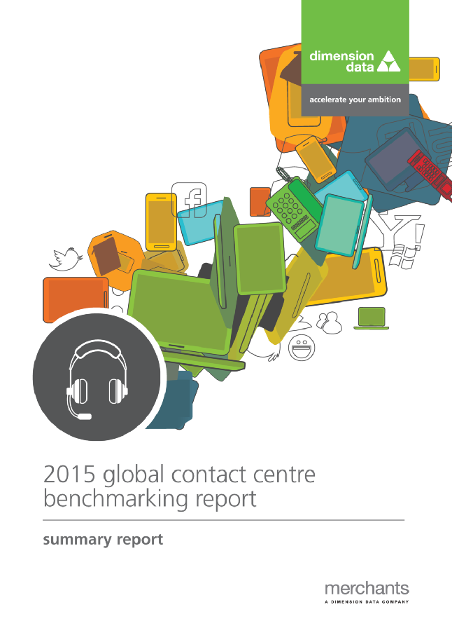 2015 Global Contact Centre Benchmarking Summary Report 1.png