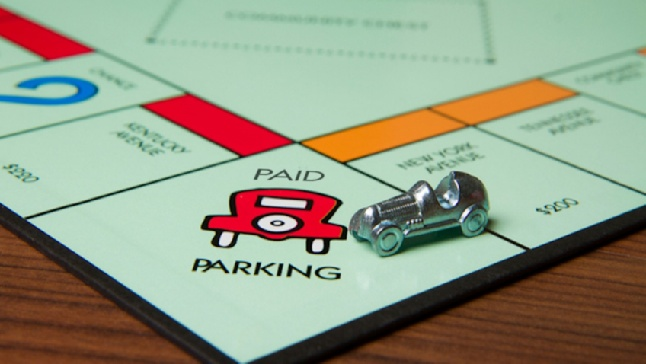 Monopoly paid parking hr.jpg