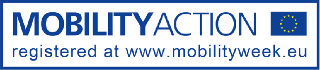 MOBILITY ACTION Label.png