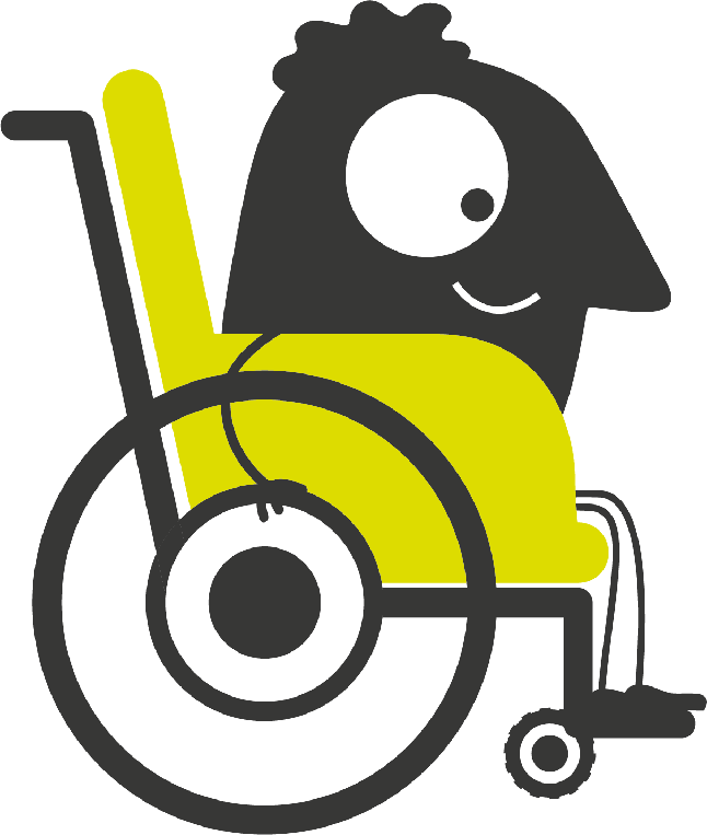 07 EMW Wheelchair.png